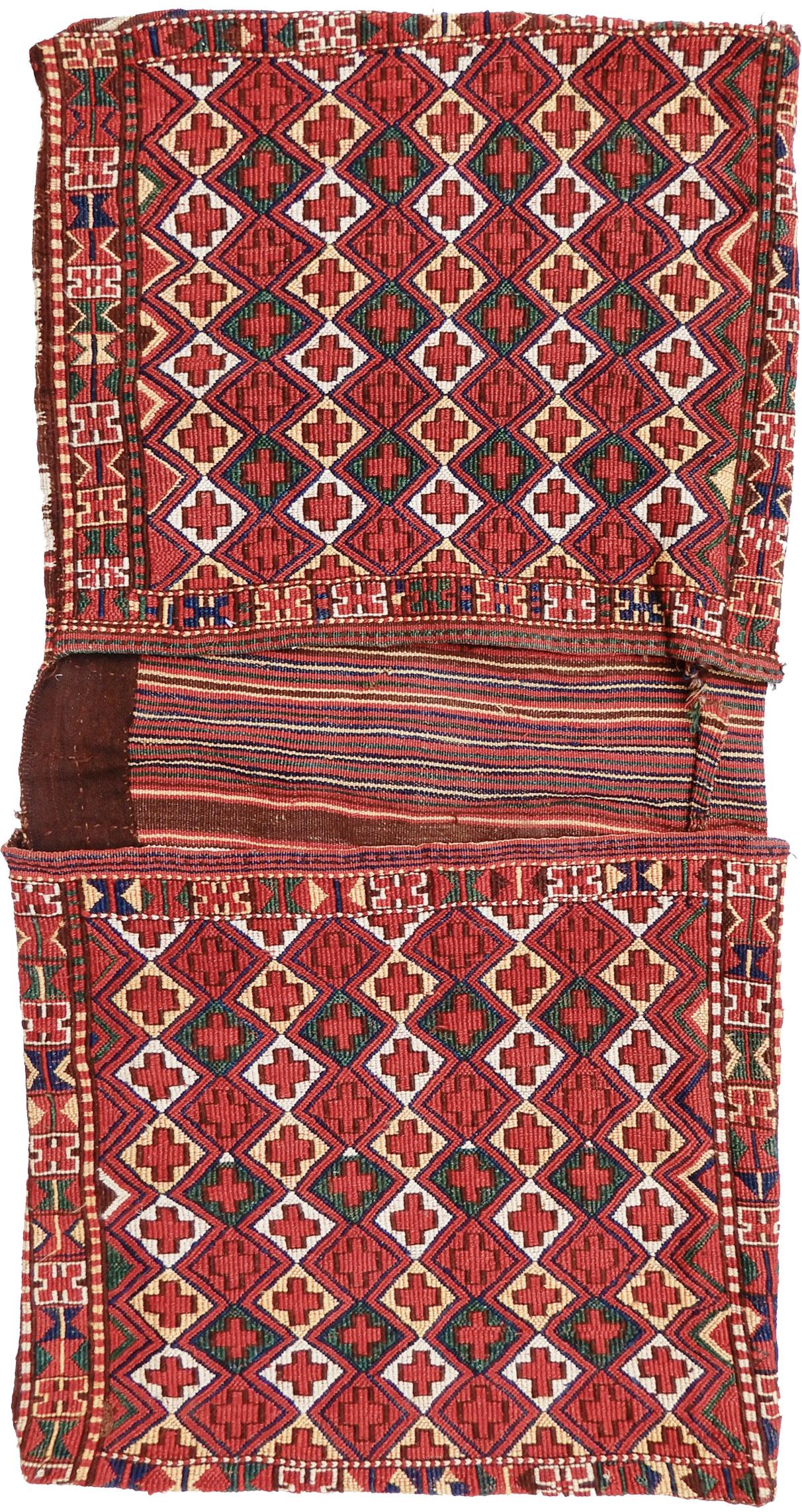 Uzbek Khorjin