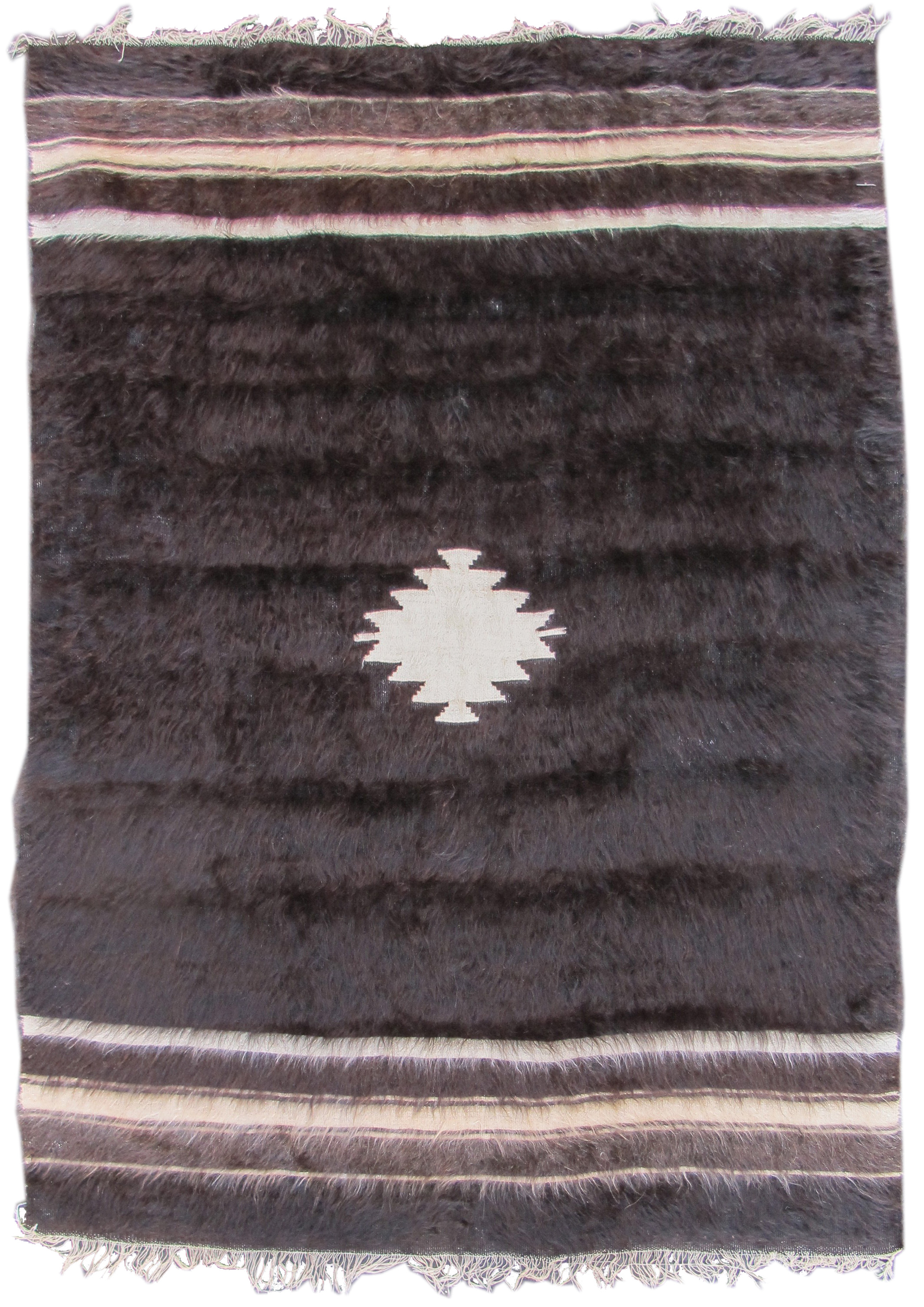 Siirt blanket