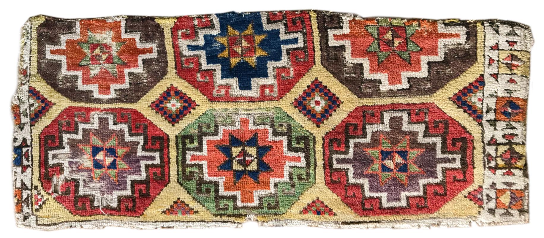 Konya fragment