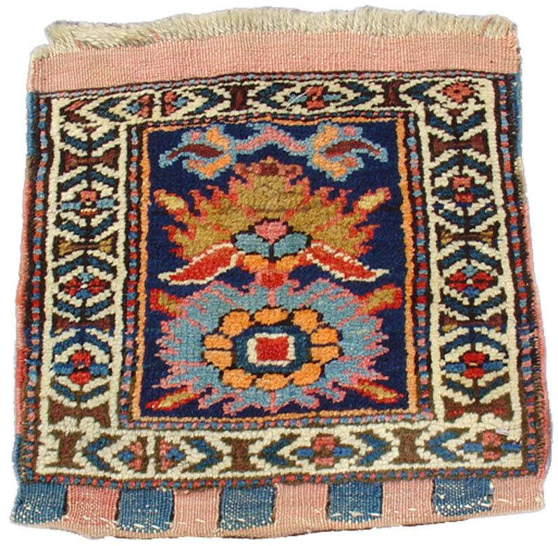 Northwest Persian Bagface