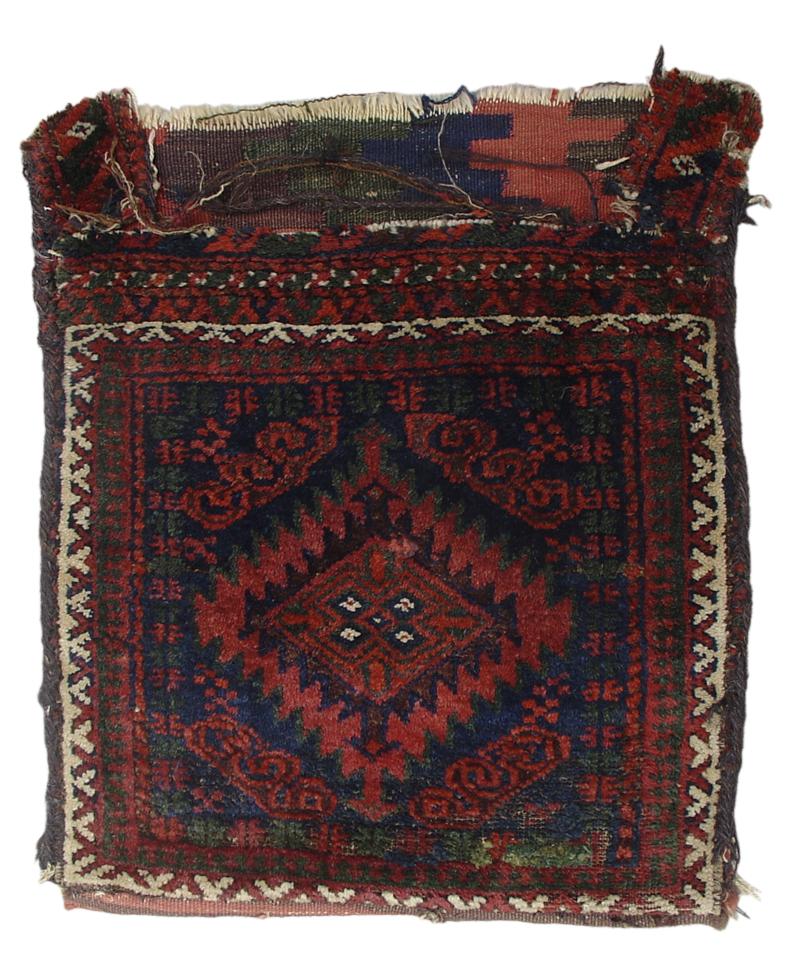 Baluch Bag