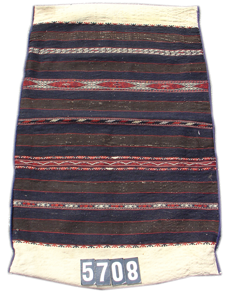 Anatolian Grain Bag