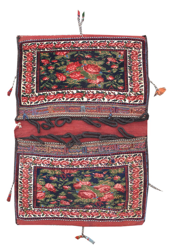 Afshar Bags