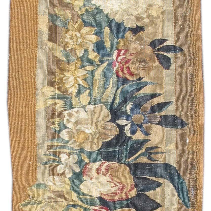 teal oriental rugs oriental rugs vintage rugs and antique rugs by peter pap